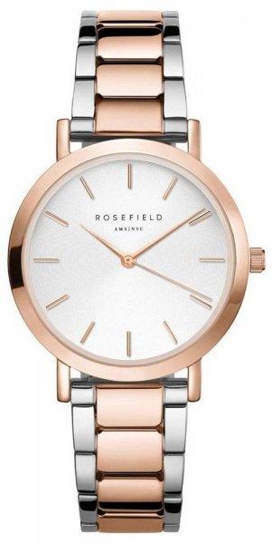 Zegarek Rosefield TWSSRG-T64 - duże 1