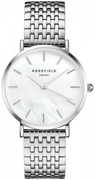 Zegarek Rosefield USST-X187 - duże 1