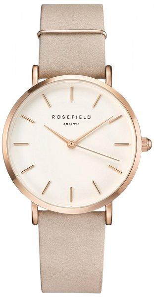 Zegarek Rosefield WSPEG-X186 - duże 1