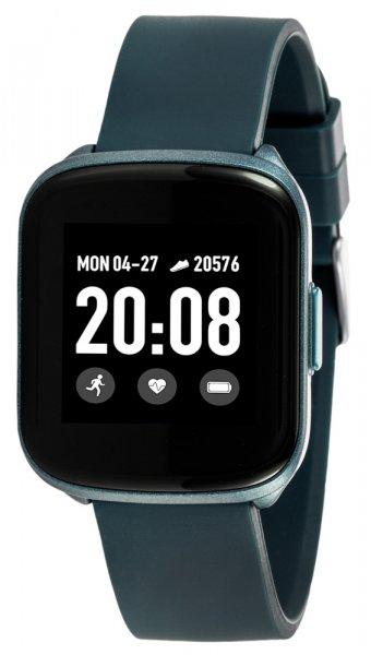Zegarek Rubicon RNCE38DIBX03AX - duże 1