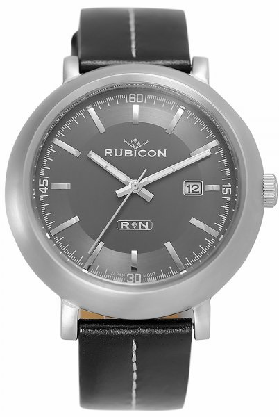 Zegarek Rubicon - męski