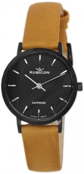 Rubicon RNAD89BIBX03BX Pasek