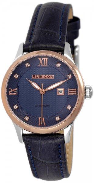 Rubicon RNAE20TWDX05BX Pasek