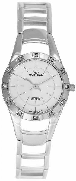 RNBC70SIWX03BX - zegarek damski - duże 3
