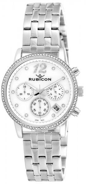 RNBD10SISX03AX - zegarek damski - duże 3