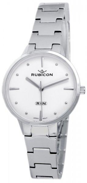 Rubicon RNBD72SIWX03BX Bransoleta