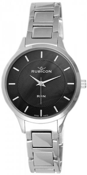 Rubicon RNBD79SIBX03BX Bransoleta
