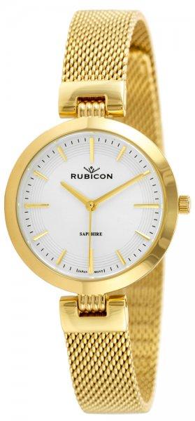Rubicon RNBE30GISX03BX Bransoleta