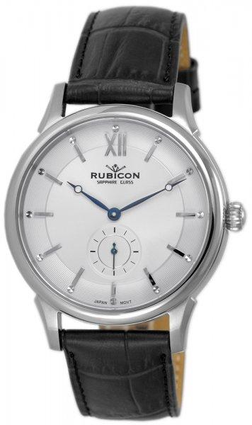 Rubicon RNCE10SISX03BX Pasek