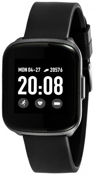 RNCE38BIBX03AX - zegarek damski - duże 3