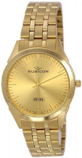 Rubicon RNDD66GIGX03BX Bransoleta