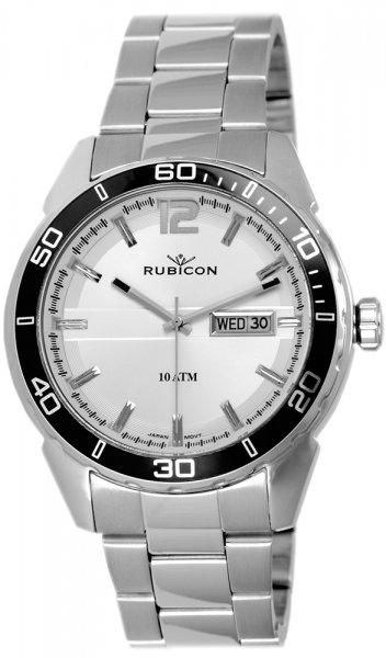 Rubicon RNDD81SMSX10BX Bransoleta