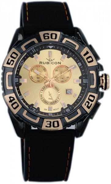Rubicon RNFC95TIRX05AX Pasek