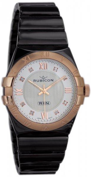 Rubicon RNPD33TMSX03BX Bransoleta