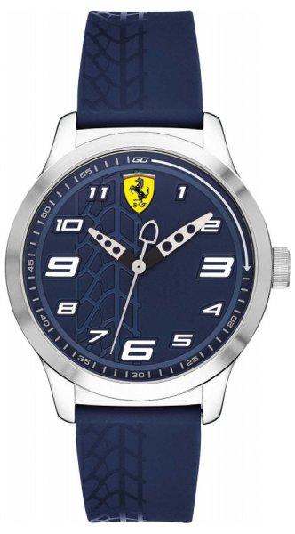 Zegarek Scuderia Ferrari SF 0840020 - duże 1