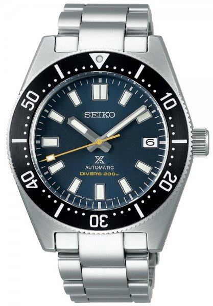 SPB149J1 - zegarek męski - duże 3