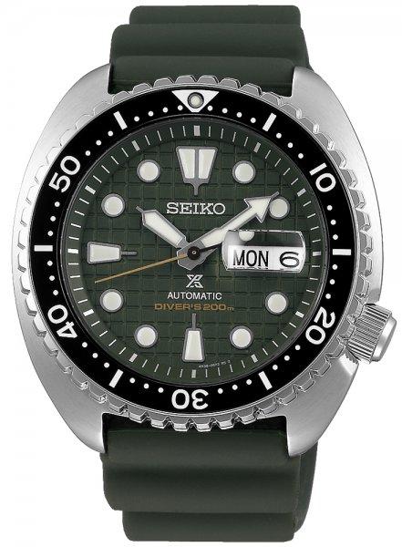 SRPE05K1 - zegarek męski - duże 3