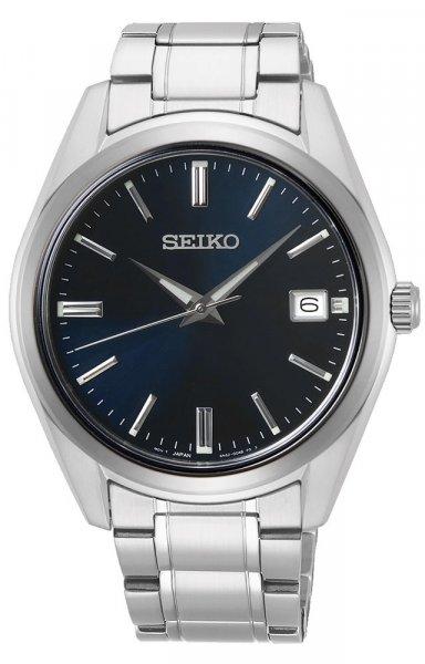 SUR309P1 - zegarek męski - duże 3