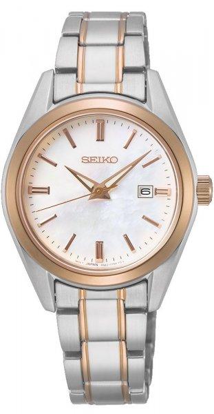 SUR634P1 - zegarek damski - duże 3