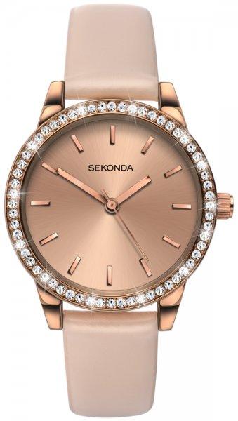 Zegarek Sekonda SEK.2452 - duże 1
