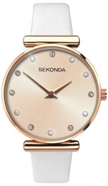 Zegarek Sekonda  SEK.2472 - duże 1