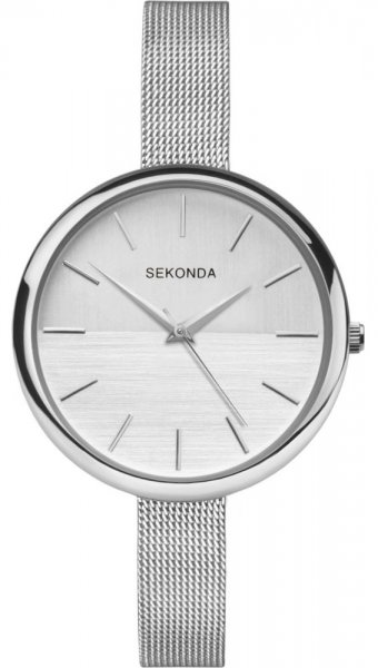 Sekonda SEK.2560 Fashion