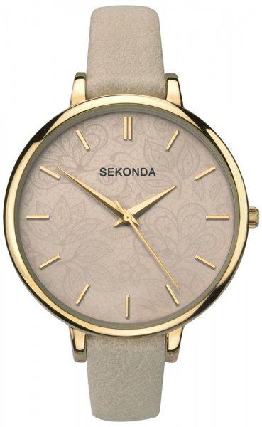 Zegarek Sekonda SEK.2562 - duże 1