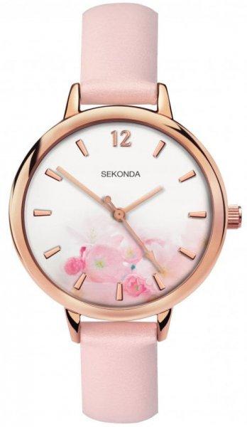 Zegarek Sekonda SEK.2625 - duże 1