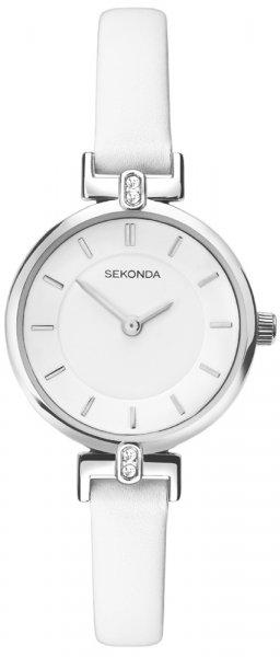 Zegarek Sekonda  SEK.2646 - duże 1
