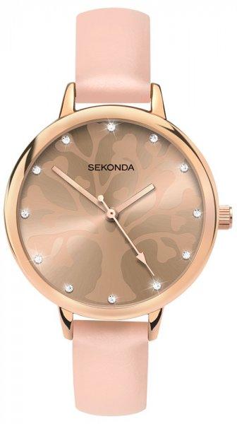 Zegarek Sekonda SEK.2651 - duże 1