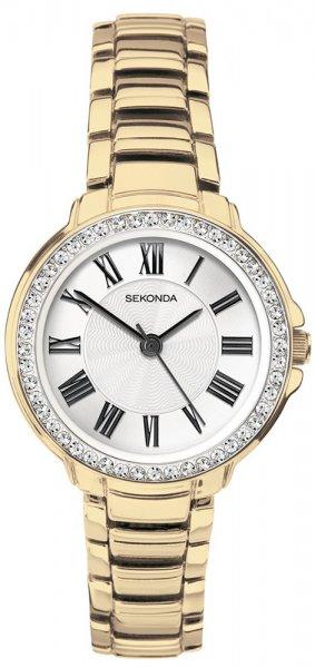 Zegarek Sekonda SEK.2778 - duże 1
