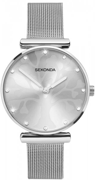 Zegarek Sekonda SEK.2847 - duże 1