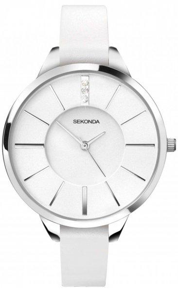 Zegarek Sekonda SEK.4219 - duże 1