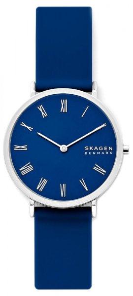 Zegarek Skagen SKW2883 - duże 1