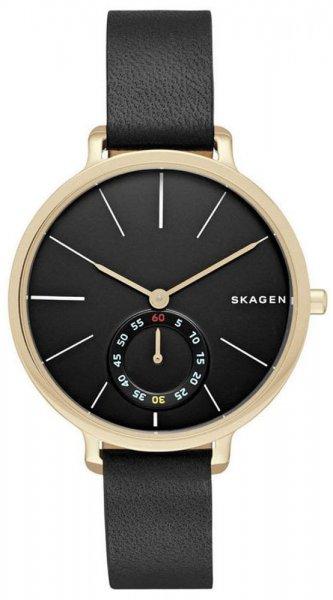 Zegarek Skagen SKW2354 - duże 1