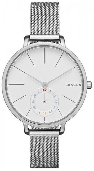 Zegarek Skagen SKW2358 - duże 1