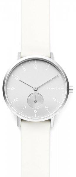 Zegarek damski Skagen aaren SKW2763 - duże 1