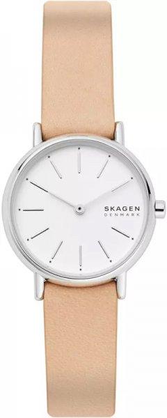 SKW2839 - zegarek damski - duże 3
