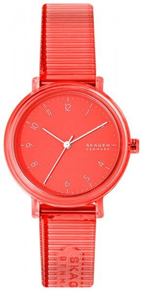 Zegarek damski Skagen aaren SKW2856 - duże 1