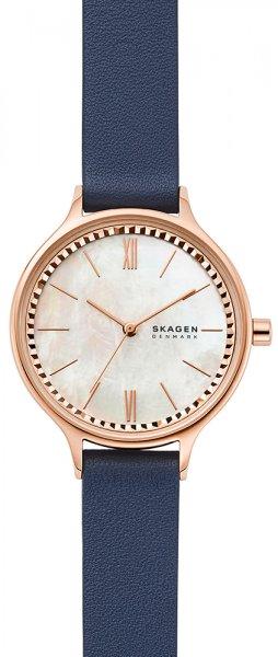 Zegarek Skagen ANITA - damski  - duże 3