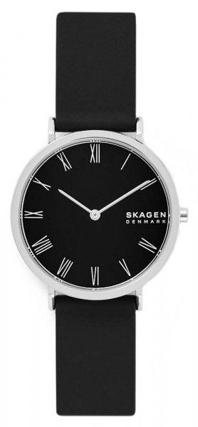 Zegarek Skagen SKW2885 - duże 1
