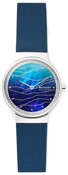 Zegarek Skagen SKW2903 - duże 1