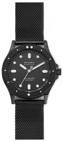 Zegarek Skagen SKW2917 - duże 1