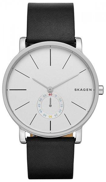 Zegarek Skagen SKW6274 - duże 1