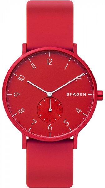 Zegarek Skagen SKW6512 - duże 1