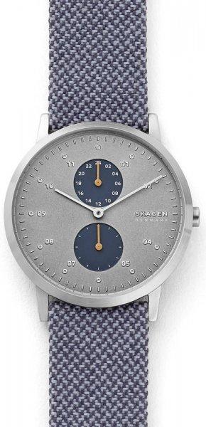 Zegarek Skagen SKW6524 - duże 1