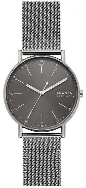 Skagen SKW6577 Signatur Signatur