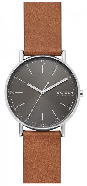 Skagen SKW6578 Signatur Signatur