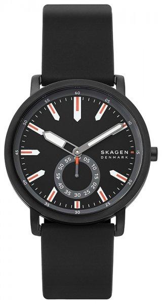Zegarek Skagen  SKW6612 - duże 1
