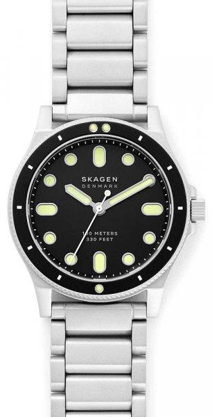 Zegarek Skagen SKW6666 - duże 1